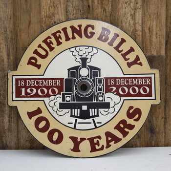 http://puffingbilly.com.au/en/puffing-billy-preservation-society/