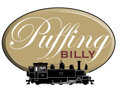 Puffing Billy_web
